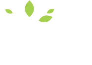 Byron Wellness Community